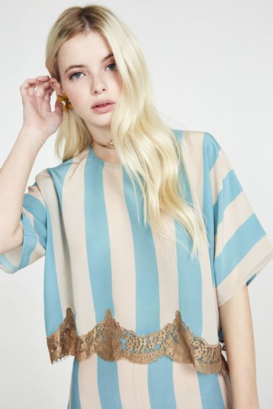 Camisa-Arkasha-D-Rapsodia