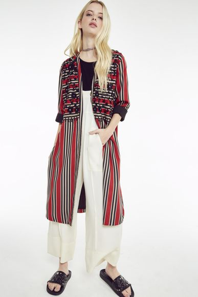 Kimono-Rodya-Rapsodia