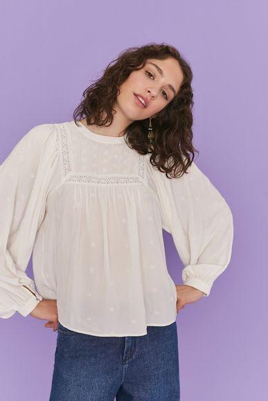 Camisa-Valence-Rapsodia