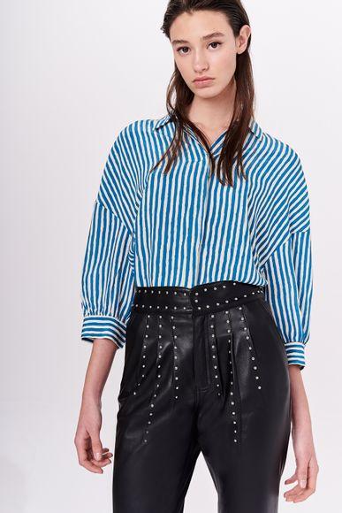 Camisa-Louise-Lines-Di-Rapsodia