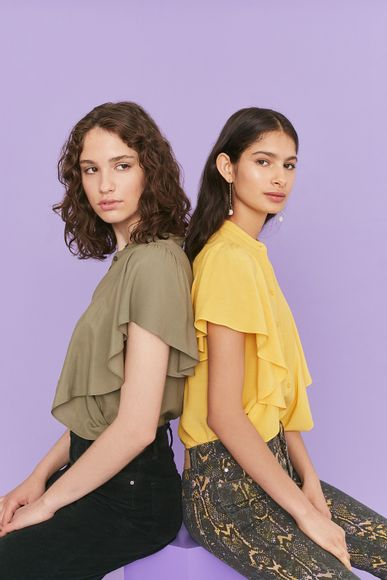 Camisa-Ruffle-Nancy-Di-Rapsodia