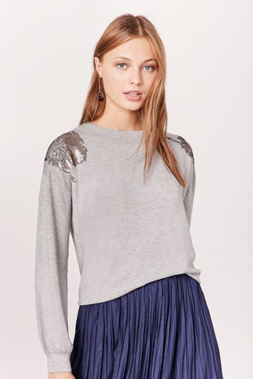 Sweater-Camile-Rapsodia