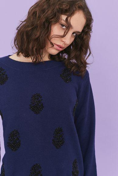Sweater-Loana-Rapsodia
