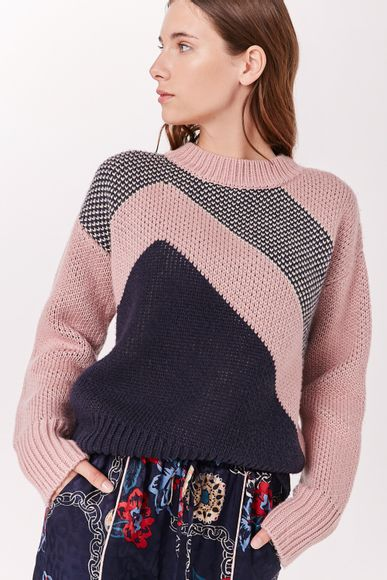 Sweater-Nelli-D-Rapsodia