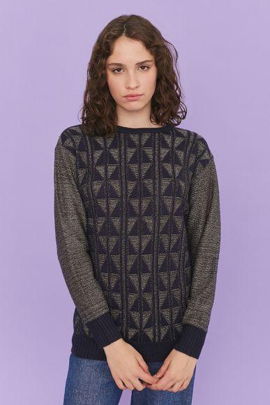 Sweater-Amelie-Rapsodia