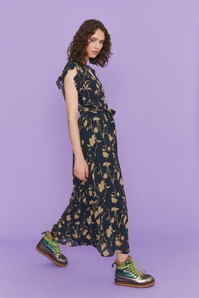 Vestido-Jacqueline-Henri-Rapsodia