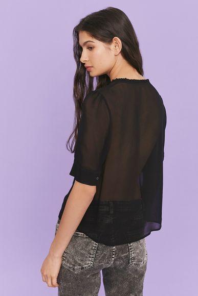 Camisa-Lace-Mulhouse-Rapsodia