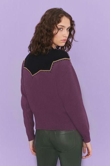 Sweater-Celine-Rapsodia
