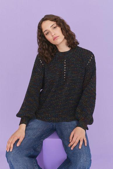Sweater-Soleil-Di-Rapsodia