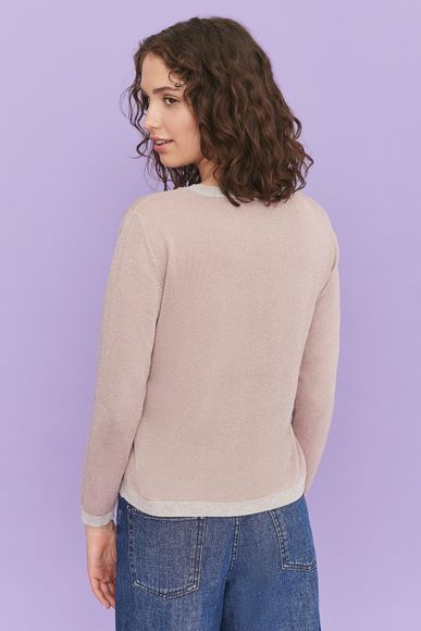 Sweater-Indo-Short-Rapsodia