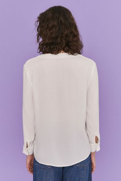 Camisa-Valence-Lace-Rapsodia
