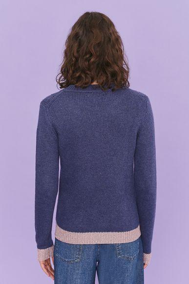 Sweater-Benardette-Rapsodia