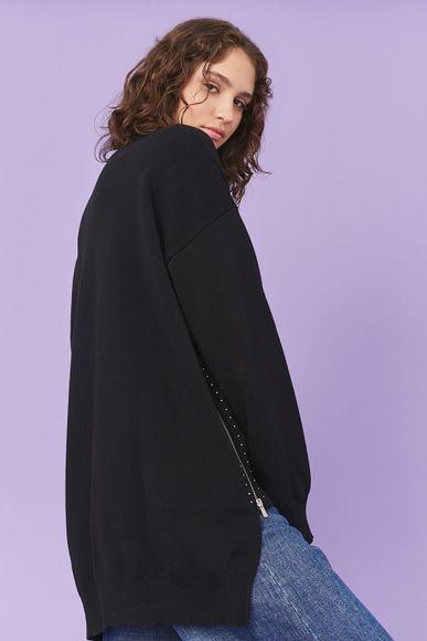 Sweater-Noir-Rapsodia