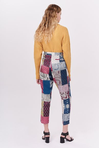 Pantalon-Ettiene-Patch-Rapsodia