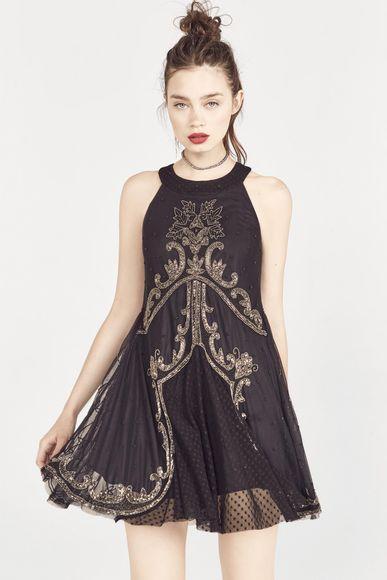 Vestido-Matilda-Rapsodia