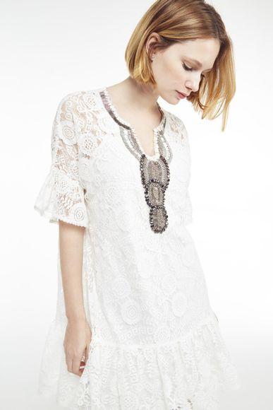 Vestido-Clava-Rapsodia