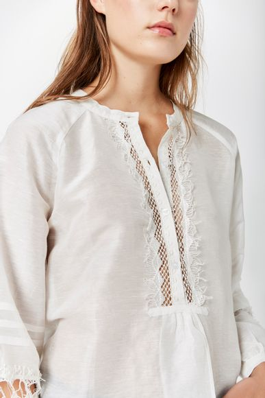 Camisa-Kholuka-Rapsodia