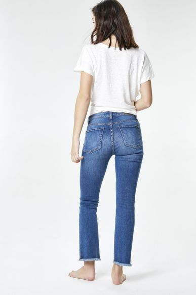 Jeans-Arya-Rapsodia