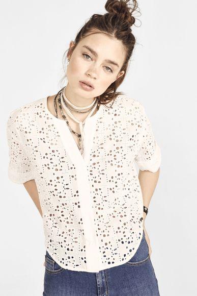 Camisa-Solika-Geo-Rapsodia