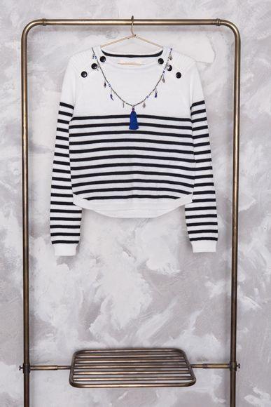 Sweater-TintesRapsodia