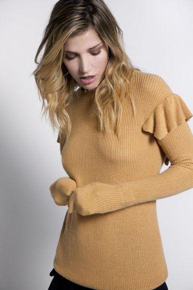 Sweater-LizaRapsodia
