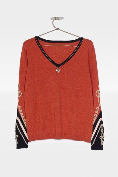 Sweater-KopadoRapsodia