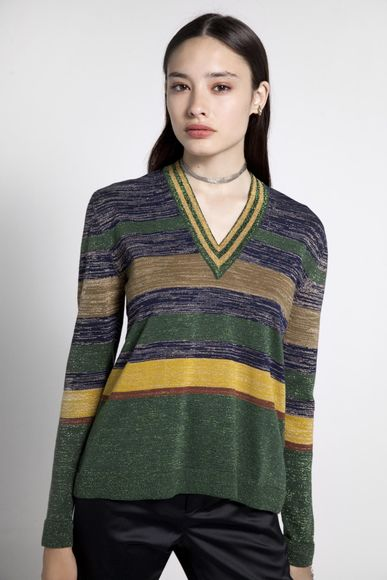 Sweater-JelenaRapsodia
