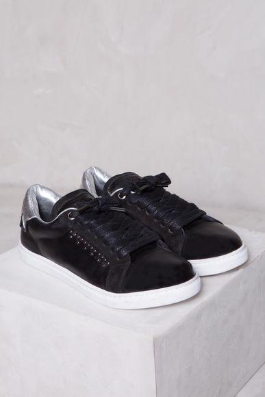 Zapato-Alan-CueroRapsodia