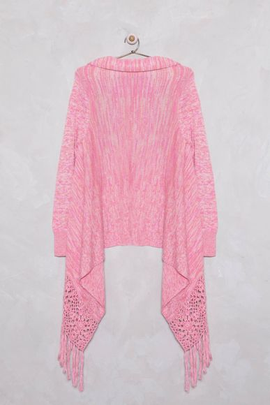 Sweater-ShakeRapsodia