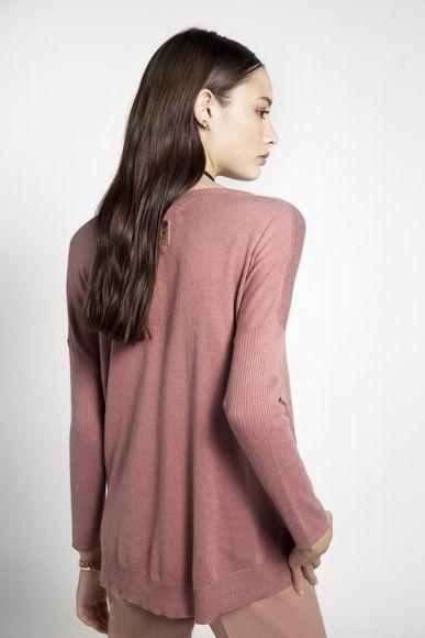 Sweater-MaggieRapsodia