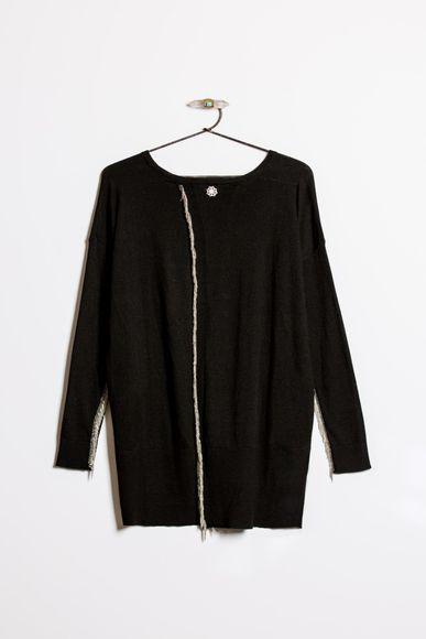 Sweater-JosefaRapsodia