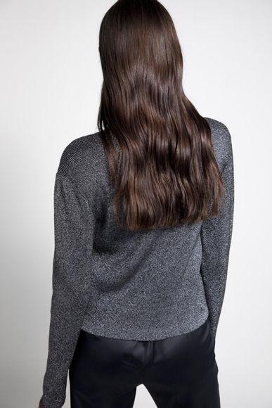 Sweater-BowRapsodia