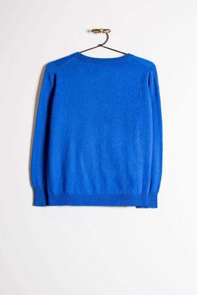 Sweater-TadeusRapsodia