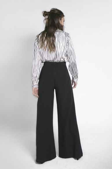 Pantalon-PindalyRapsodia