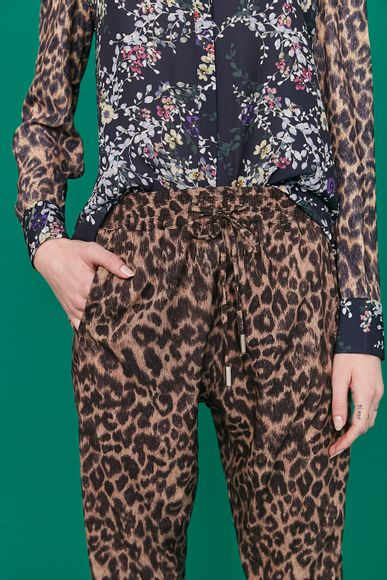 PANTALON-PORTER-ANIMAL-FUR-Rapsodia