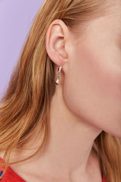 Aretes-best-wishes-Rapsodia