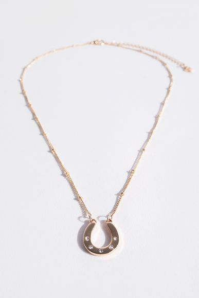 Collar-horseshoe-Rapsodia