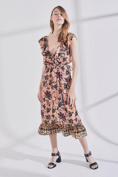 Vestido-Lucie-Vintage