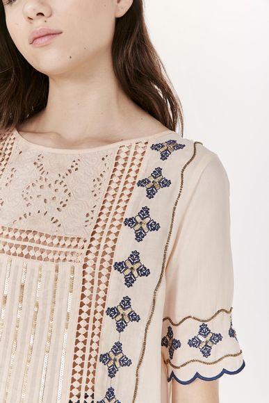 Camisa-Lundati-New