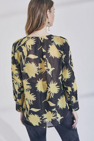 Camisa-Bosera-Kiwii
