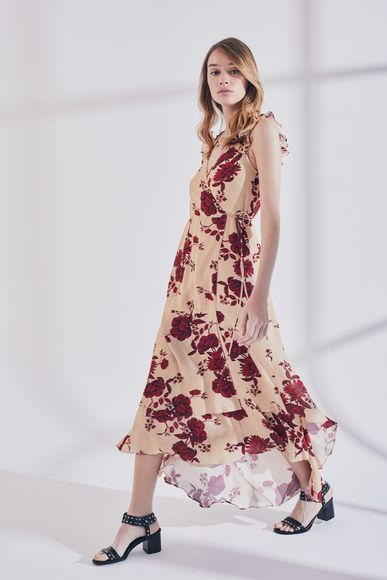 Vestido-Roana-Floral-D-Rapsodia