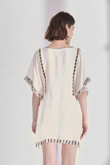 Vestido-Vili-Rapsodia