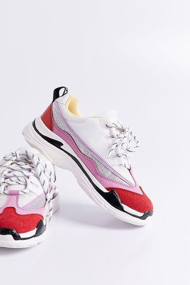 Zapato-Sand-Rapsodia