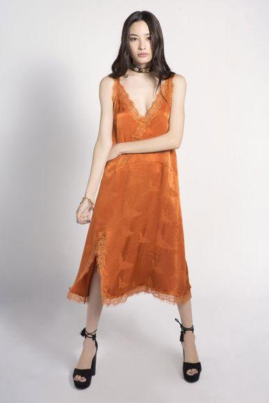 Vestido-Eira-Rapsodia