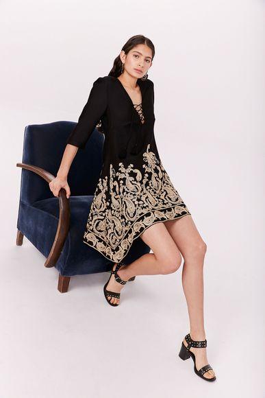 Vestido-Zhara-Zoe-Rapsodia