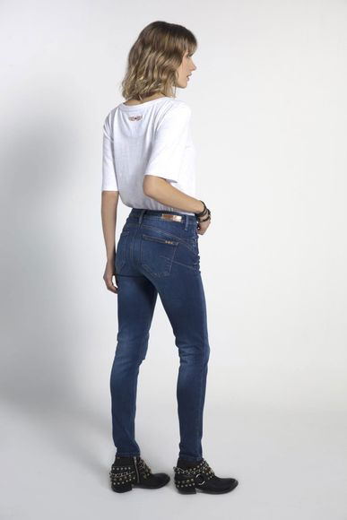 Jeans-Amber-Blue-Rapsodia