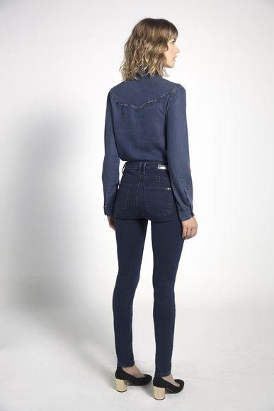 Jeans-Sunny-Blue-Rapsodia