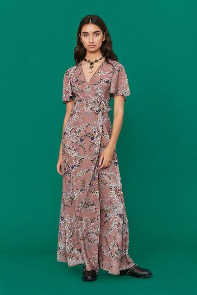 Vestido-Pauline-Flower-Rapsodia