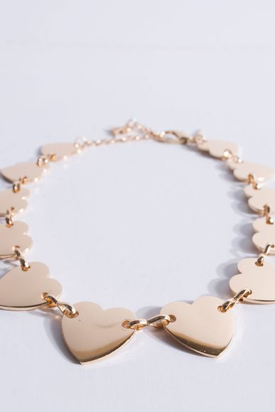 Collar-Ceremony-Rapsodia