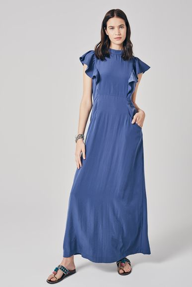 Vestido-Beller-Rapsodia